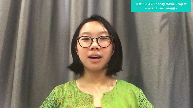 From Malaysia to Tōhoku: NPO Mobility Support Rera!