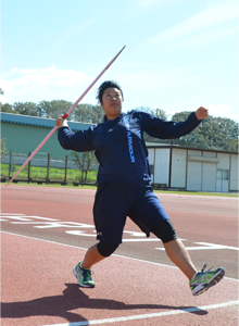 「加藤 由希子」の画像検索結果